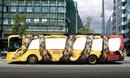 bus zoo