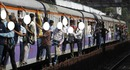 INDE train