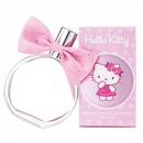 Avon Hello Kitty Fragrance