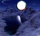 fantastique lune