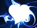love's bleu