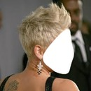coiffure s