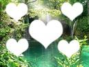 Love c'est la nature