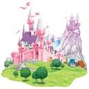 Mon petit monde de princesse