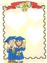 graduacion de primaria