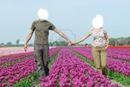 L'amour des champs