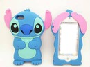 stich phone cases