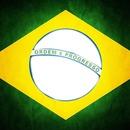 bandera brazil