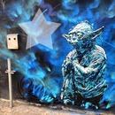 Yoda My Star