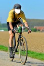 The Ronde 2013