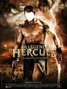 Hercule Naissance d'un héros