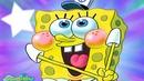 Spongebob's star