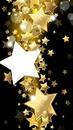 étoile d'or