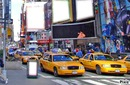 les pubs de new york