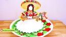 muñeca viva mexico