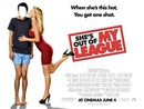 Film- She's out of my league