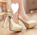 zapatillas 6