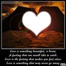love quote