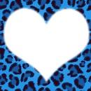 Coeur ♥