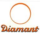 DDR IFA Diamant