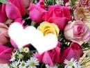 Amour fleuré