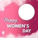 Dj CS Women's Day R1