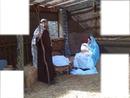 belen viviente de medina sidonia