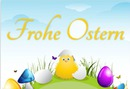 Frohe Ostern3