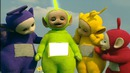 Teletubbies TV Event 2