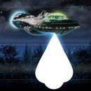 SPACE NAVE - Passeio Estrelar