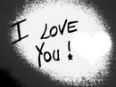 y love you!