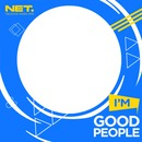 NET. GOOD PEOPLE