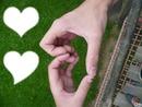les coeure
