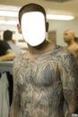 Micheal Scoofield Wentworth Miller Prison Break