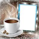un bon cafe