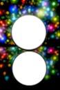 2 Kreise