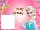 elsa cumpleaños