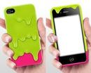 celular digital