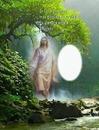 Cc Jesús de Nazaret