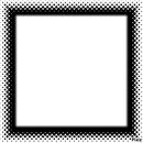 carré n.b