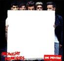 Midnight Memories-OneDirection