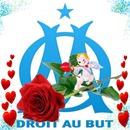 Love O m