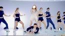 gangnam style:)