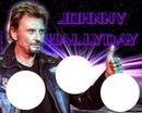 Johnny anniversaire