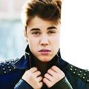 Justin ed Io!!!!!!!!!!!*-*