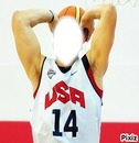 blake griffin is you