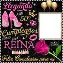 Julita02 50 Cumpleaños