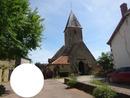 église lourouer-st laurent