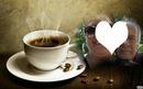 cafe com seu amor