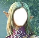 elf magique